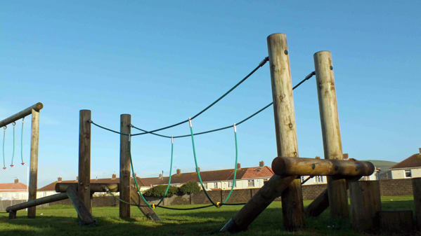Assault-Course-School-Play-Equipment-10