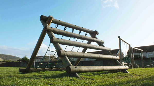 Assault-Course-School-Play-Equipment-8