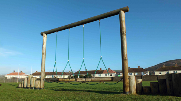 Assault-Course-School-Play-Equipment-9
