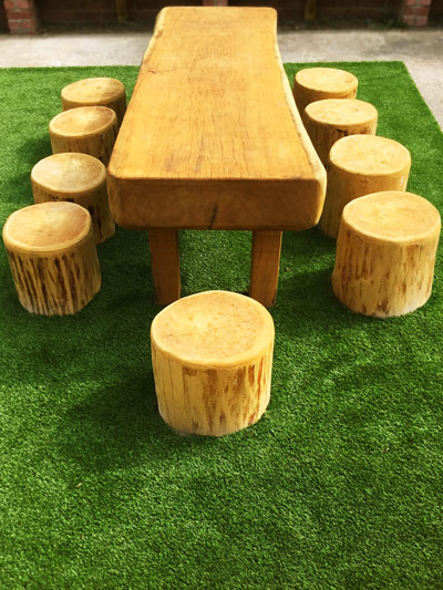 Brynnau-Primary-School---6---Oak-Table