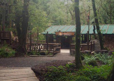 Camp Smokey 5