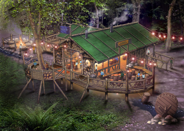 Camp-Smokey-Concept-Design-Bluestone
