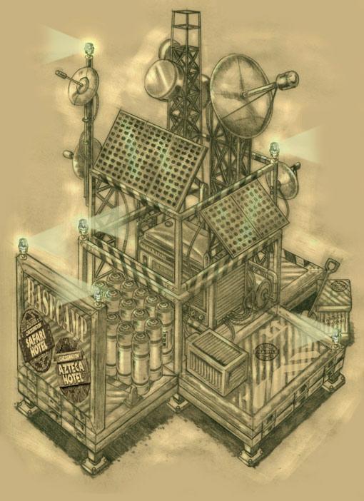 Entry-Concept-Chessington-World-Of-Adventure