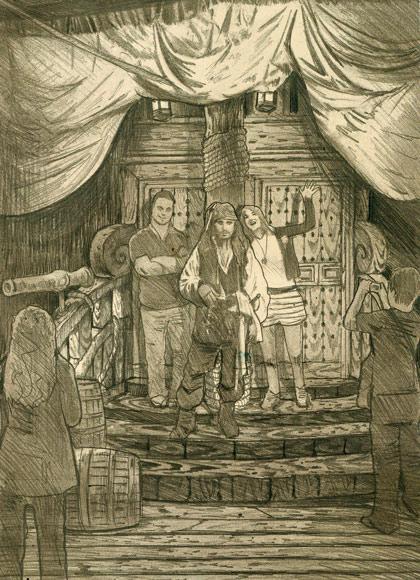 Exhibiton-Concept-Pirates-Of-The-Carribean