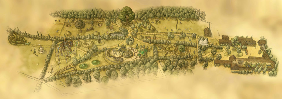 Hobbledown-Map-Visual