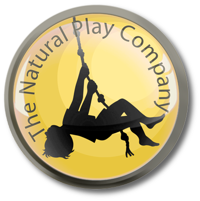 Natural Play Company