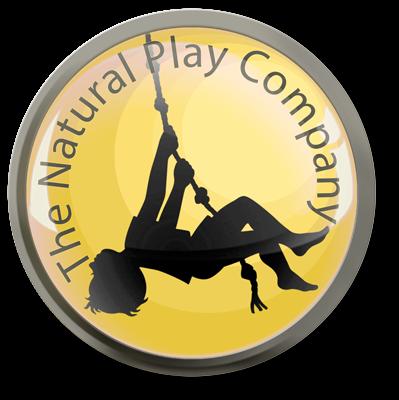 Natural Play Company