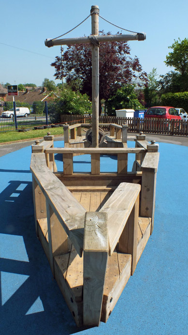 Play-Boat-School-Play-Equipment-17