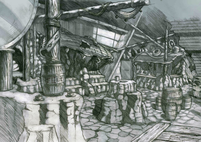 Poolside-Cafe-Concept-2-Bluestone