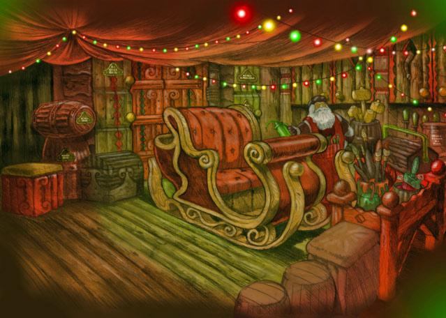 Santa-Storytime-Concept-Development-Bluestone