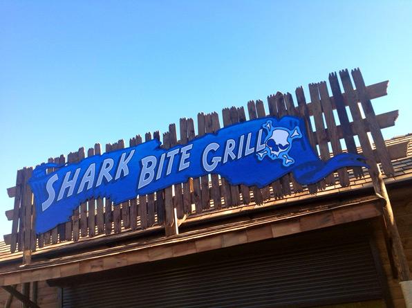 Shark-Bite-Grill-2