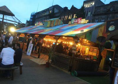Summer Bar 8