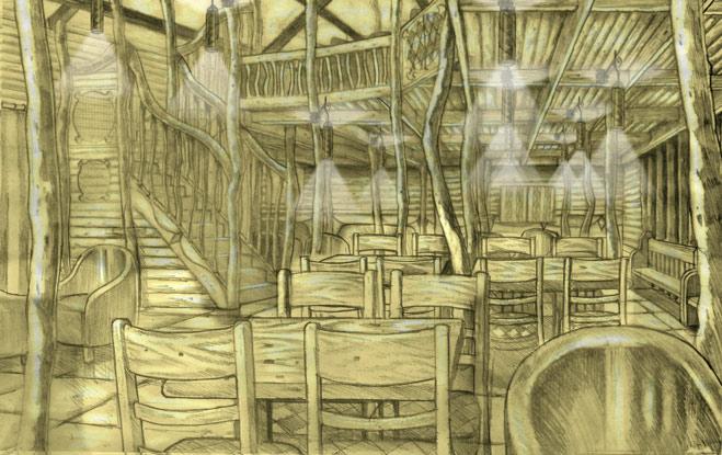 The-Knights-Tavern-Bluestone
