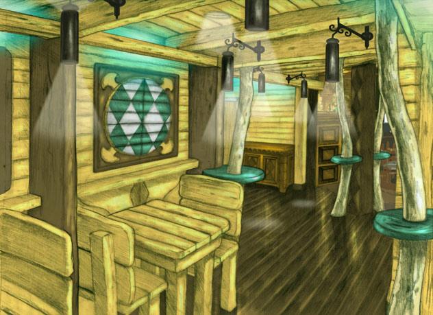 The-Knights-Tavern-Interior-Concept-Design-Bluestone