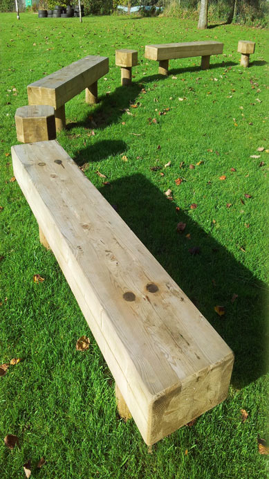 Timber-Benches-School-Play-Equipment-6