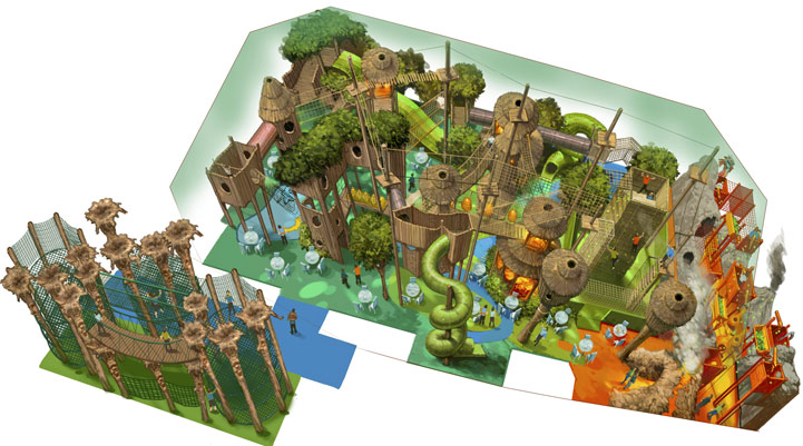 Timber-Indoor-Play-Concept