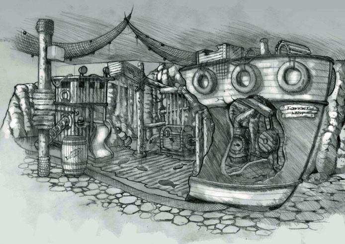 Trawler-Pool-Concept-Bluestone