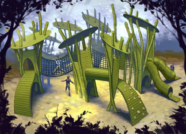 Tree-Canopy-Habitat-Play-Towers