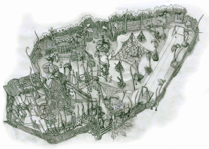 Tree-Fu-Tom-Play-Concept-Merlin
