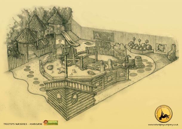 Treetops-Concept-Design-Ashbourne