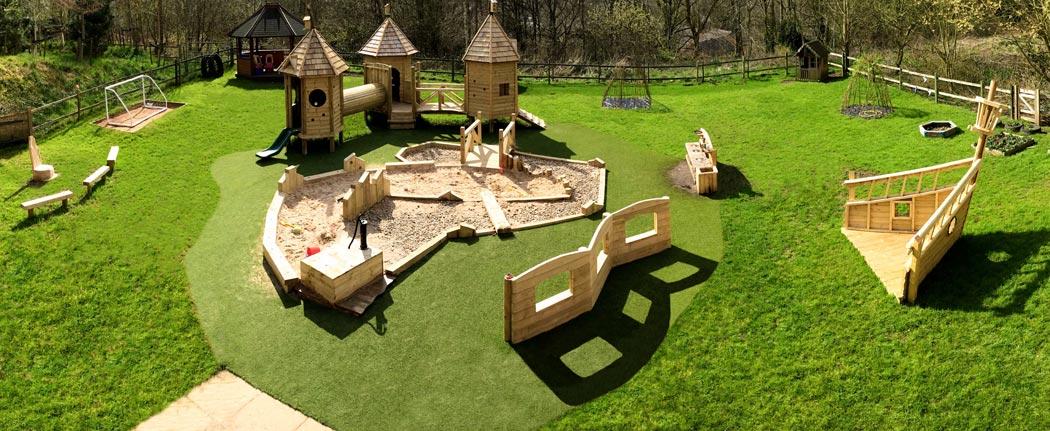 Treetops-Nurseries-Matlock