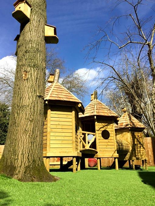 Treetops-Nurseries-Silvertrees-Treehouses-2