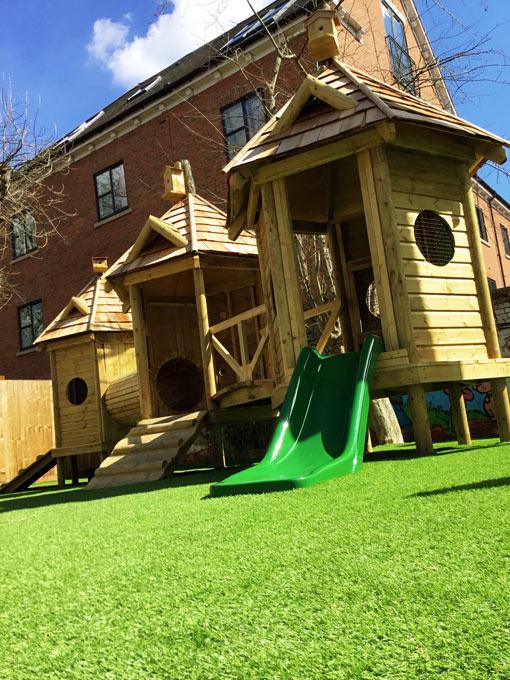 Treetops-Nurseries-Silvertrees-Treehouses
