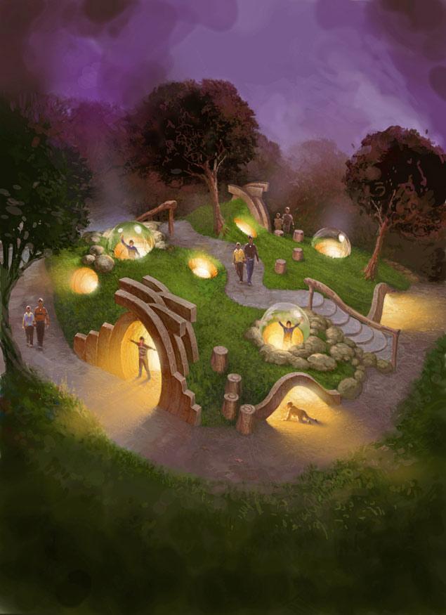 Underground-Habitat-Play-Concep