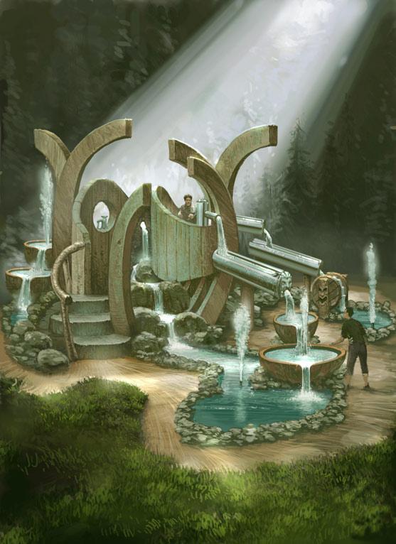 Water-Habitat-Play-Concept