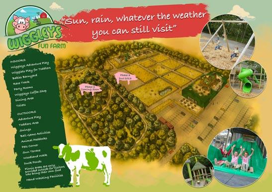 Wiggleys-Farm-Information-Leaflet