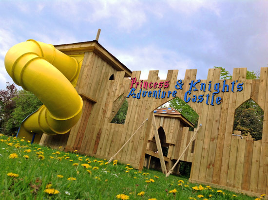 adventure-play-6