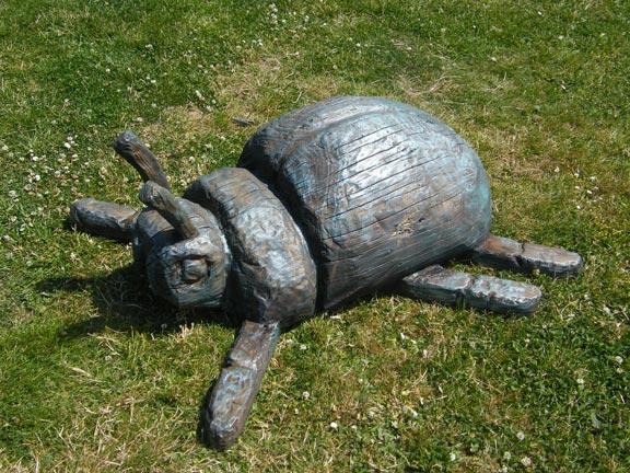 sculptures-017